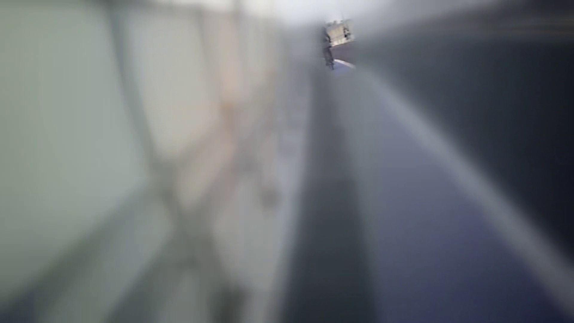 自転車パンチラ Vol.02 車 おめこ無修正動画無料 102pic 52