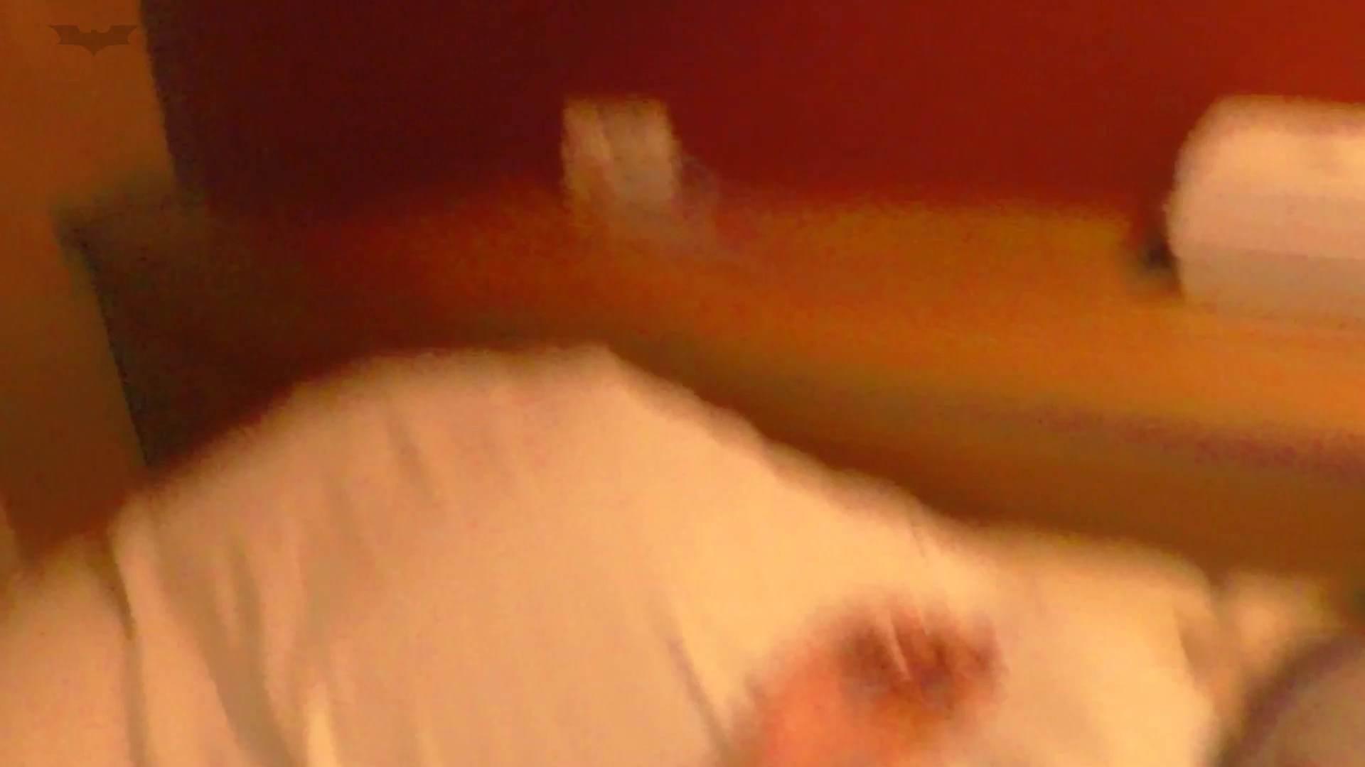 内緒でデリヘル盗撮 Vol.02後編 No.1手こき嬢にもこっそり中で・・・。 OLの実態 | 盗撮  43pic 23