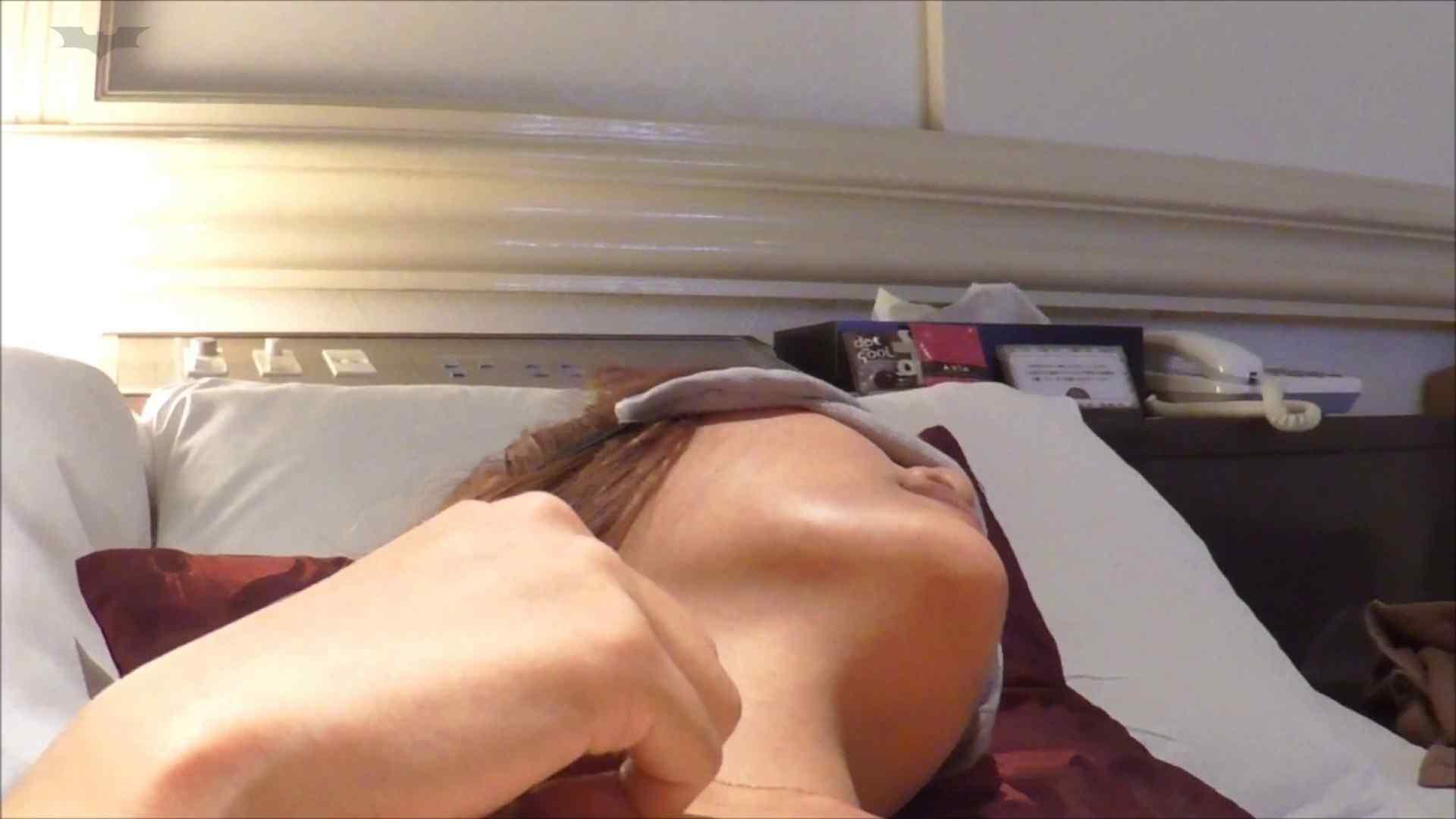 内緒でデリヘル盗撮 Vol.03中編 美肌、美人のデリ嬢にいよいよ挿入! 美肌 隠し撮りオマンコ動画紹介 93pic 39