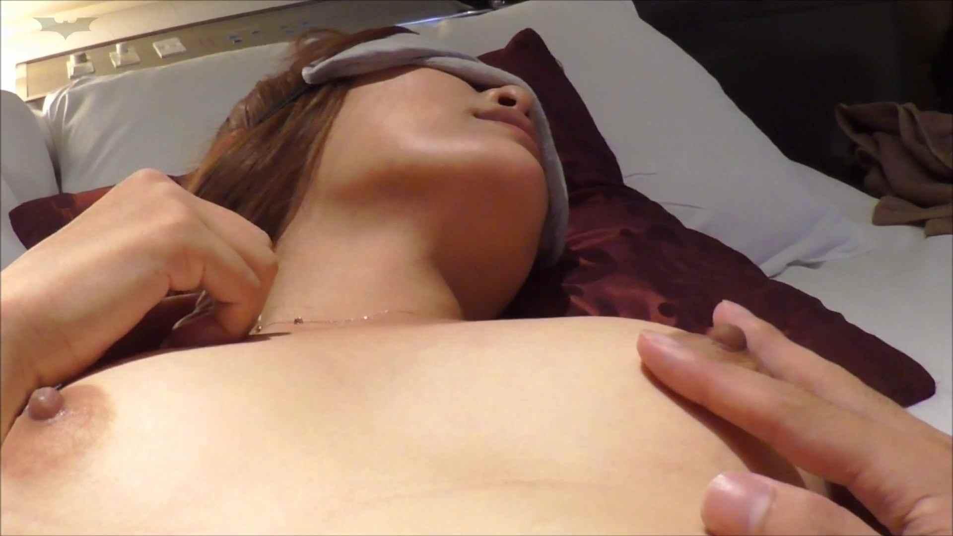 内緒でデリヘル盗撮 Vol.03中編 美肌、美人のデリ嬢にいよいよ挿入! 美肌 隠し撮りオマンコ動画紹介 93pic 43
