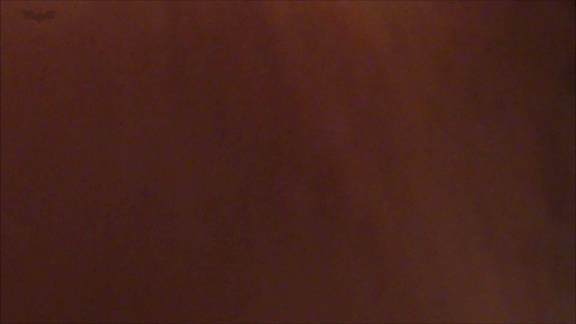 内緒でデリヘル盗撮 Vol.03中編 美肌、美人のデリ嬢にいよいよ挿入! OLの実態 | 美人  93pic 57