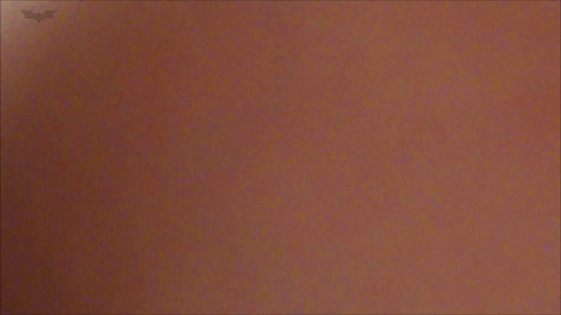 内緒でデリヘル盗撮 Vol.03中編 美肌、美人のデリ嬢にいよいよ挿入! OLの実態 | 美人  93pic 61