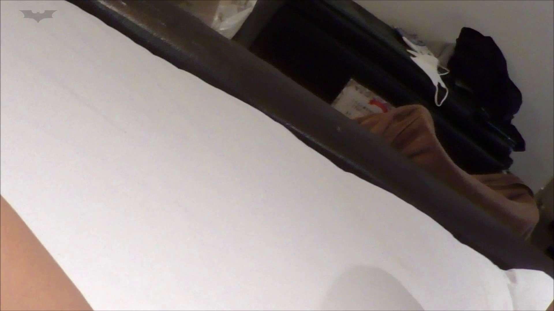 内緒でデリヘル盗撮 Vol.03中編 美肌、美人のデリ嬢にいよいよ挿入! 美肌 隠し撮りオマンコ動画紹介 93pic 63