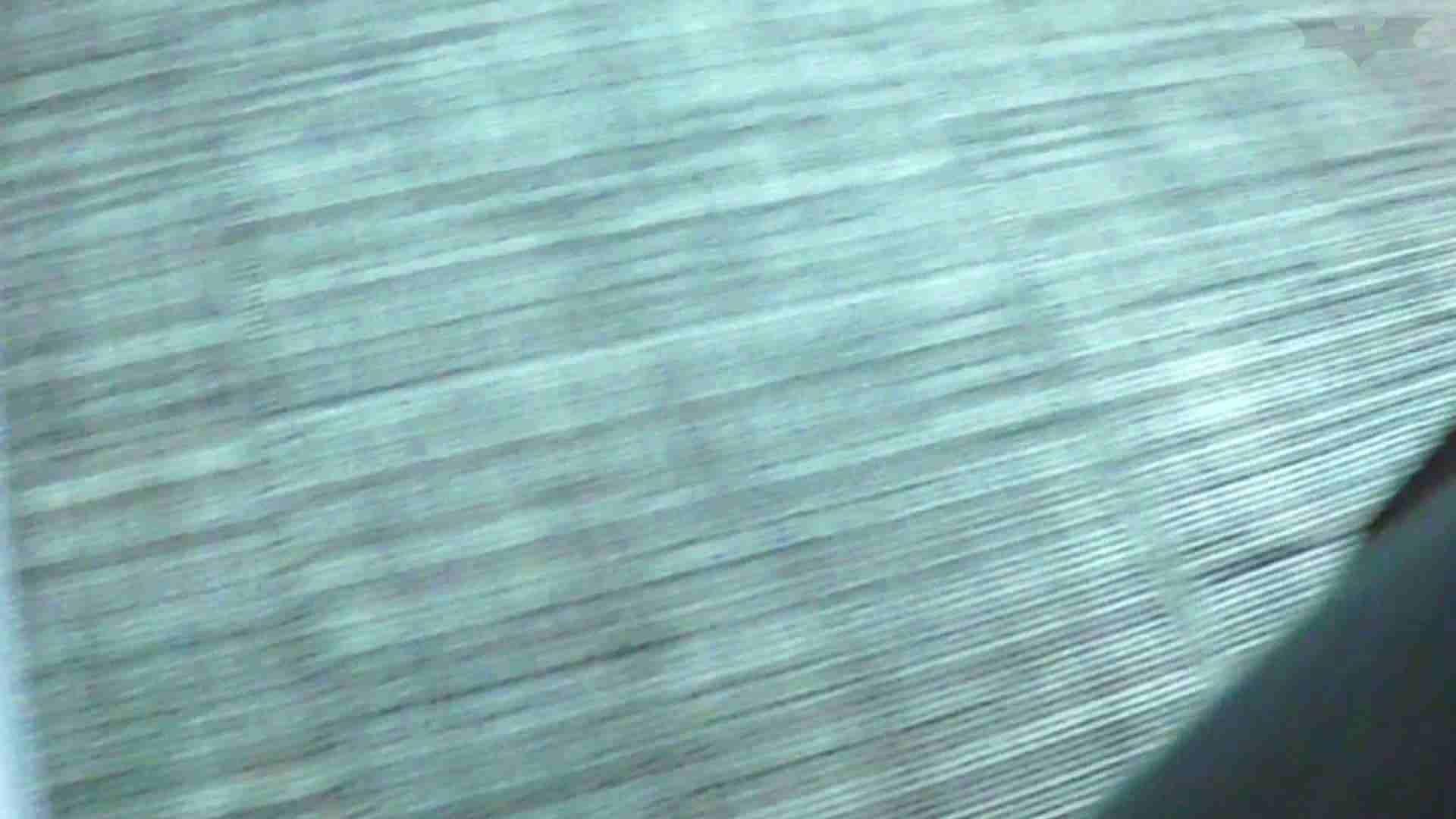 悪戯ネットカフェ Vol.04 タンポンチェンジ!!見っちゃいました。 潜入 | 盗撮  22pic 6