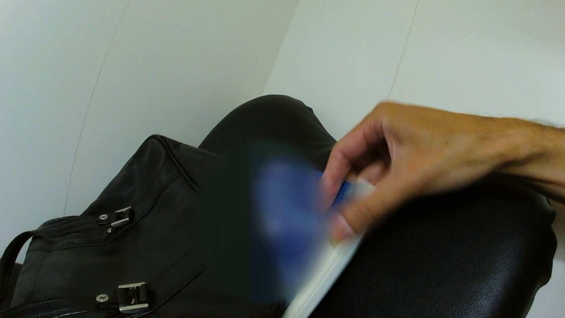 悪戯ネットカフェ Vol13 前編 最近のこの手の女性は、みんなツルット処理?? 盗撮 オマンコ動画キャプチャ 85pic 3
