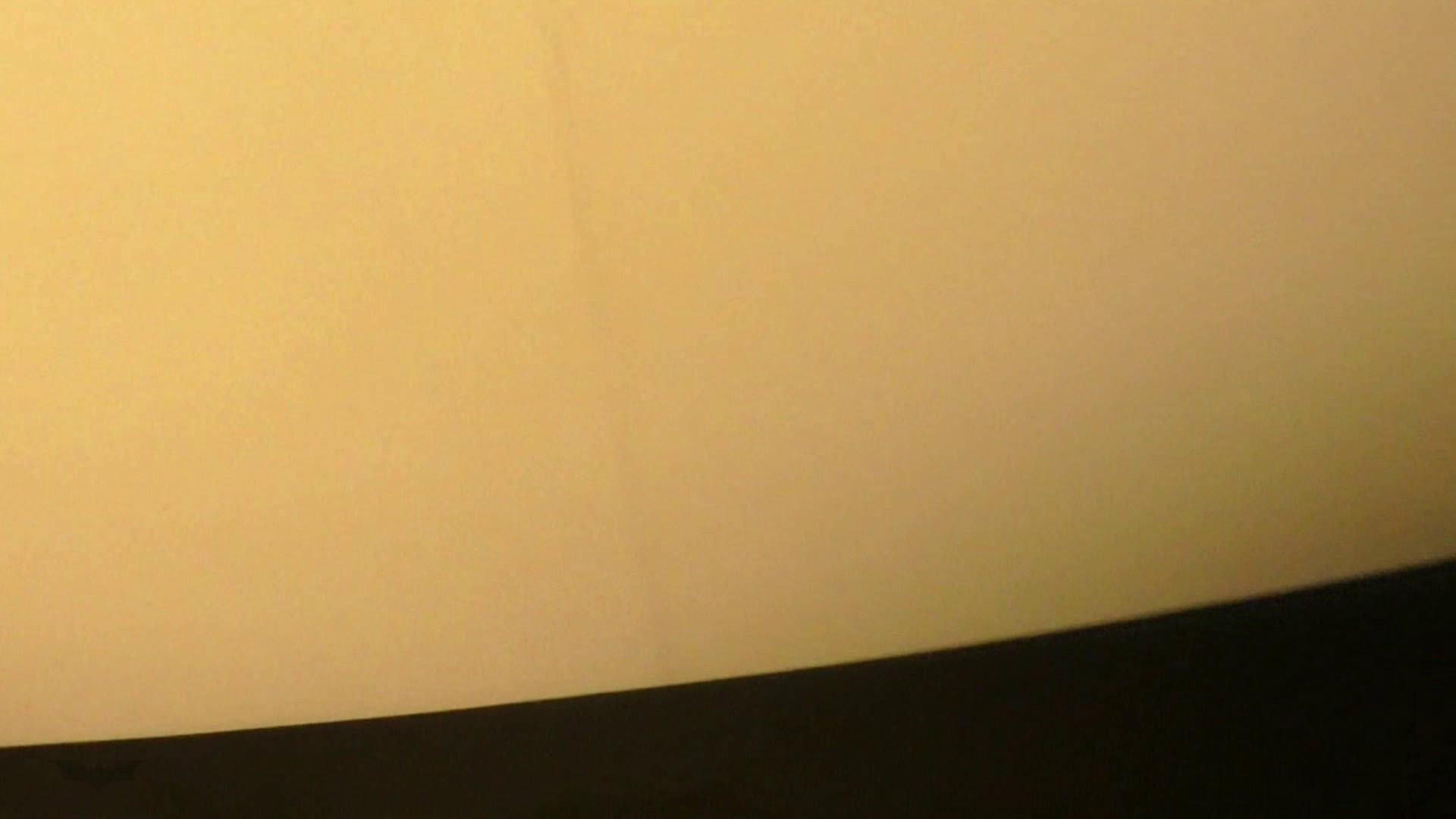 悪戯ネットカフェ Vol13 前編 最近のこの手の女性は、みんなツルット処理?? 盗撮 オマンコ動画キャプチャ 85pic 68