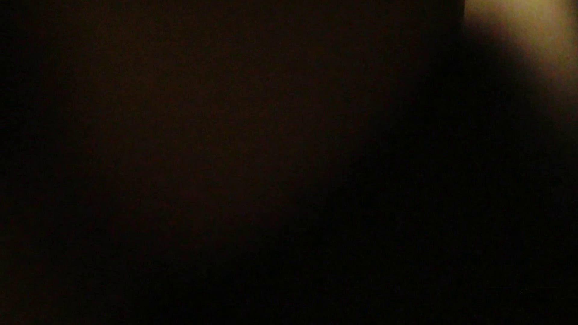 悪戯ネットカフェ Vol13 中編 イジっていたら準備ができたみたいっ! 潜入 盗撮オマンコ無修正動画無料 31pic 28