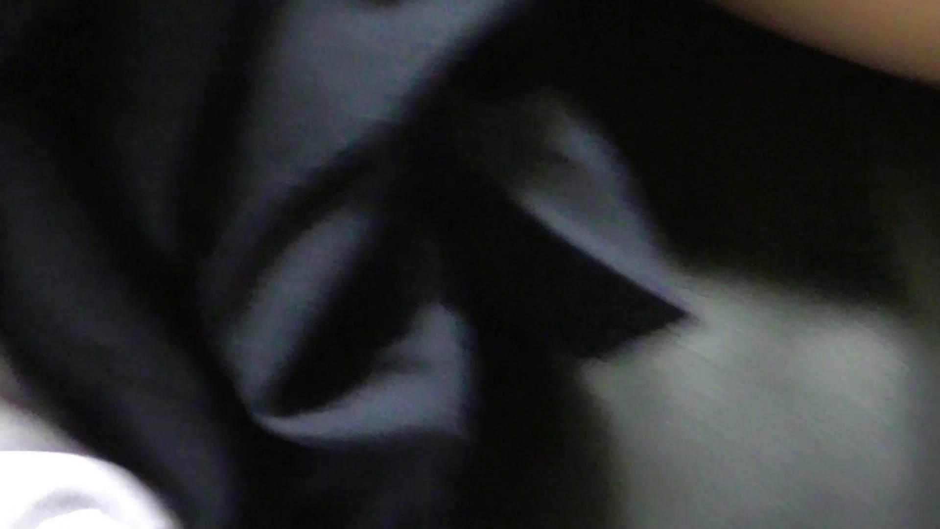 悪戯ネットカフェ Vol14 よく似ているJDにかけちゃった。 潜入 隠し撮りAV無料 87pic 83