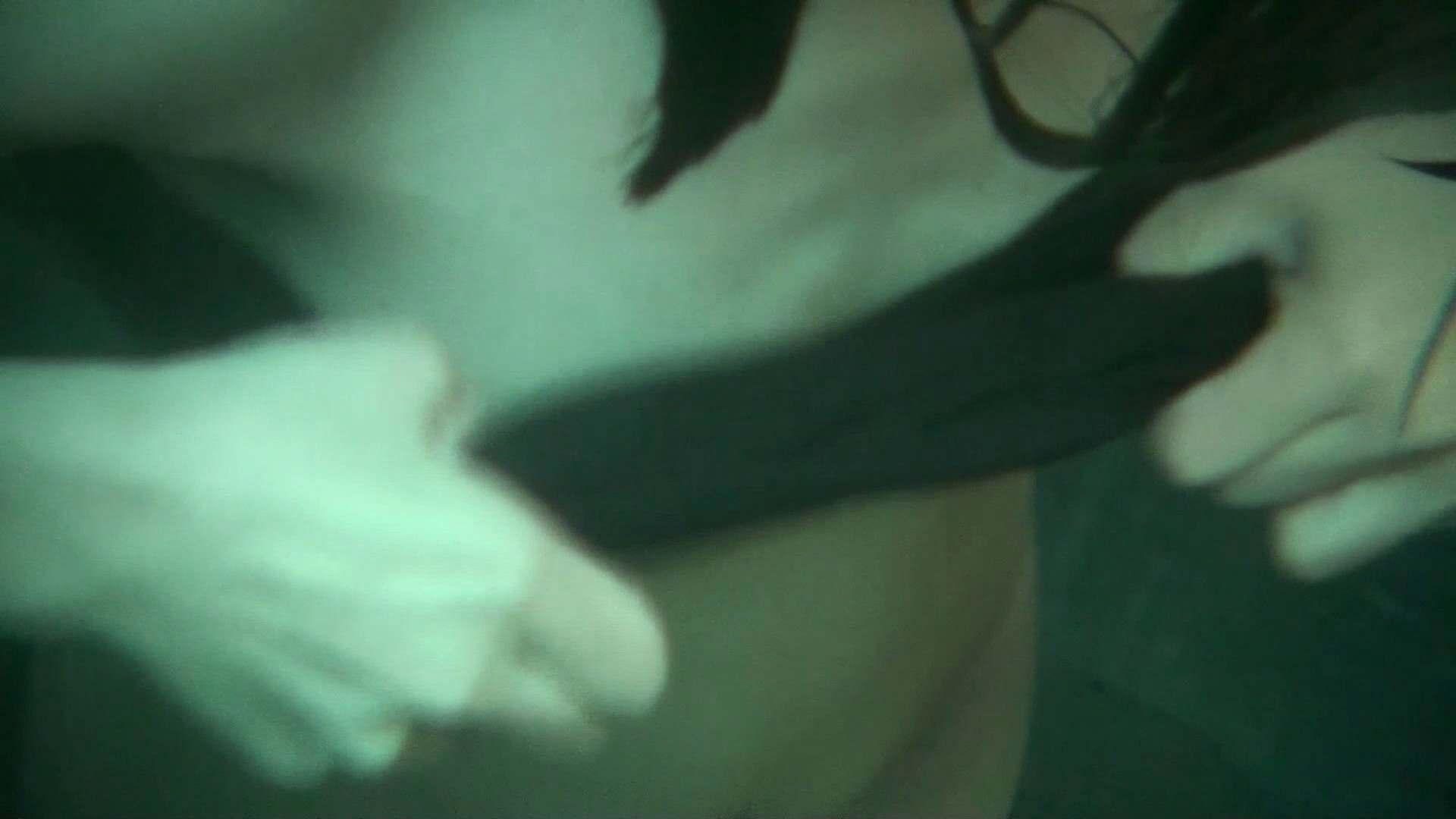 Vol.12 女性の性器には予想外の砂が混入しているようです。 シャワー 覗き性交動画流出 46pic 38