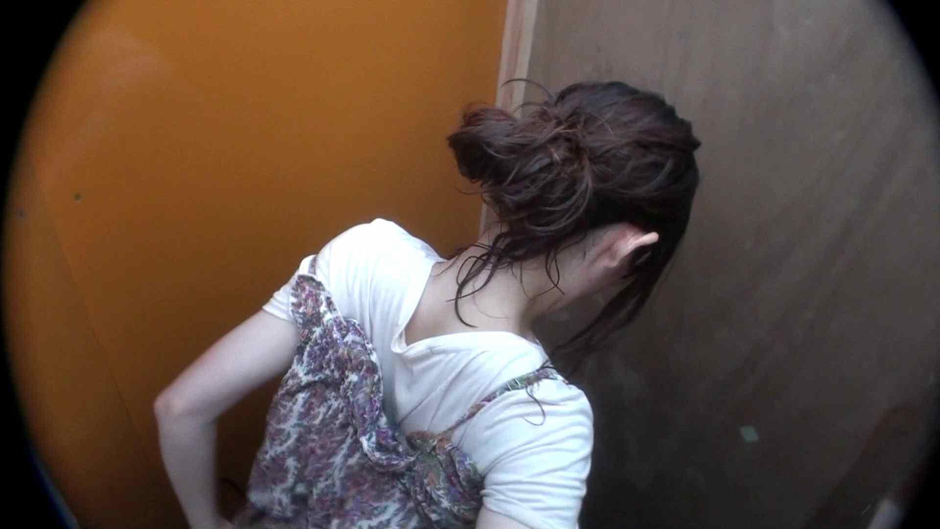 Vol.29 こっちを向いて欲しい貧乳女市さん 貧乳 われめAV動画紹介 98pic 19