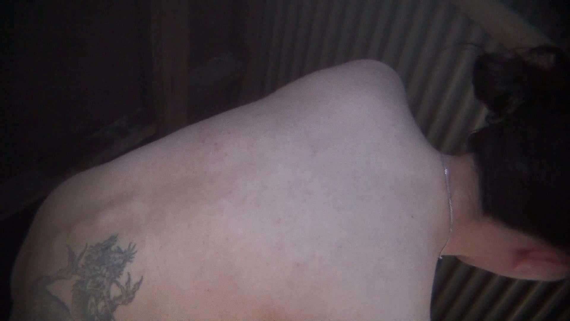 ハイビジョンVol.38 昔はやんちゃでした 高画質 盗撮セックス無修正動画無料 25pic 23