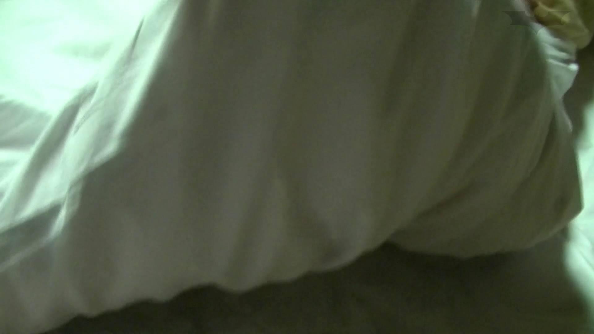 ハイビジョン 影 対女子会 レイナとかおるとマユ 期間限定 期間限定 | 0  45pic 29