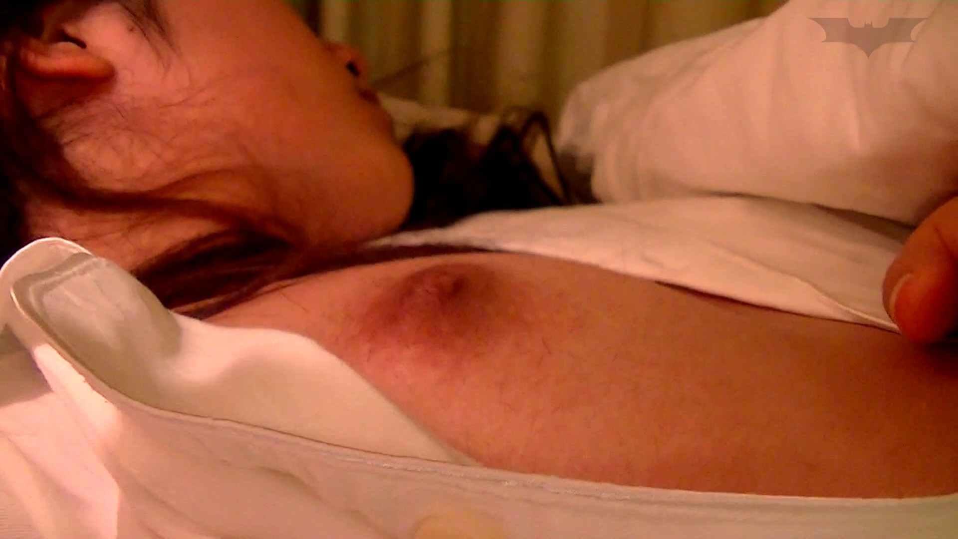 巨乳 乳首:影 対 ツバサ再登場:怪盗ジョーカー