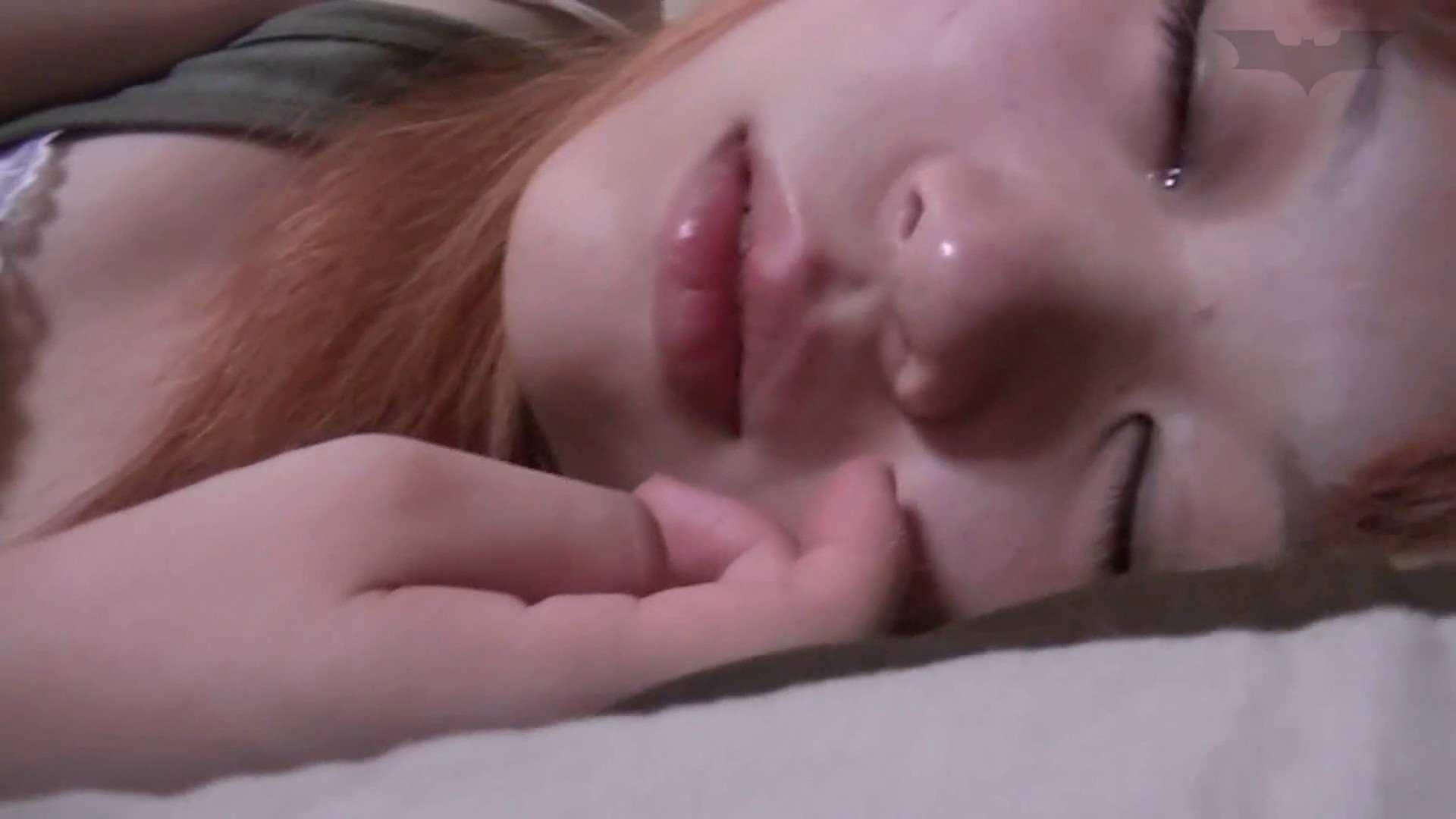 寝ている間にマンコを舐める影対姪っ子友達Gカップ処女 期間限定   マンコ  31pic 15