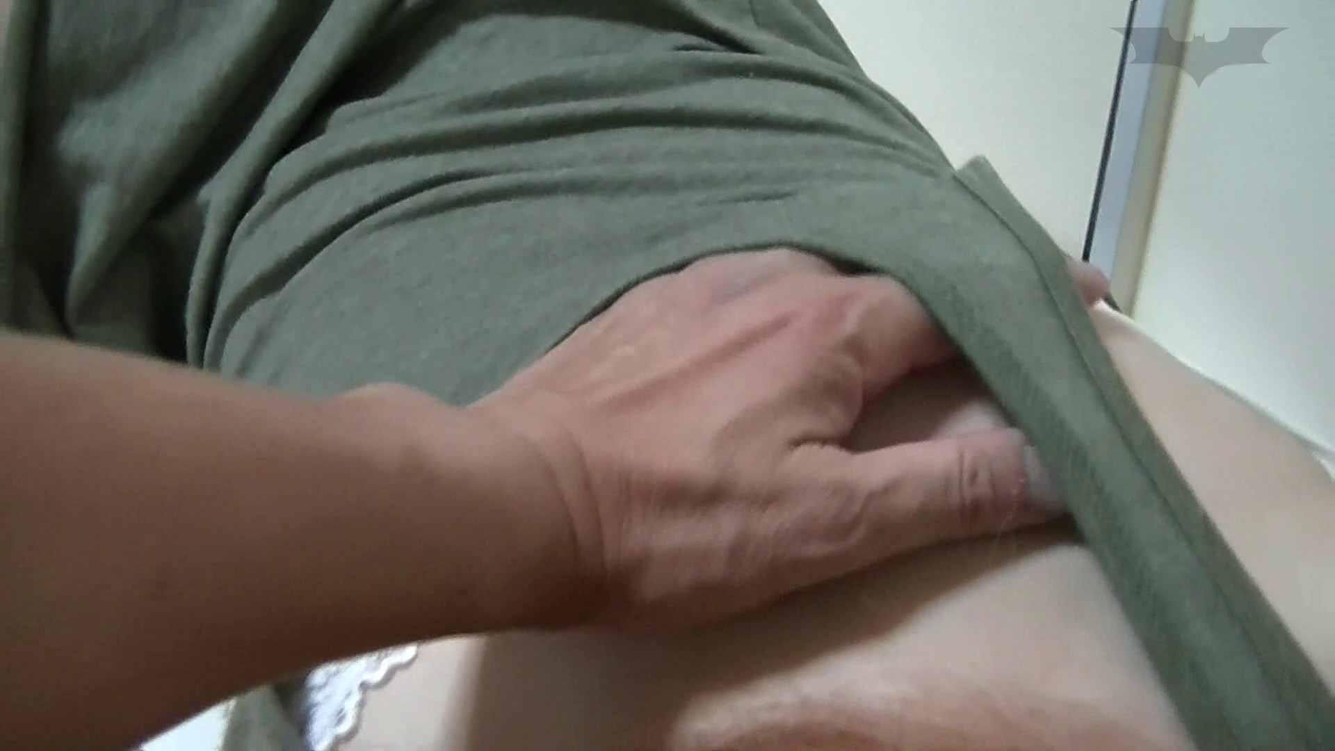 寝ている間にマンコを舐める影対姪っ子友達Gカップ処女 期間限定   マンコ  31pic 21