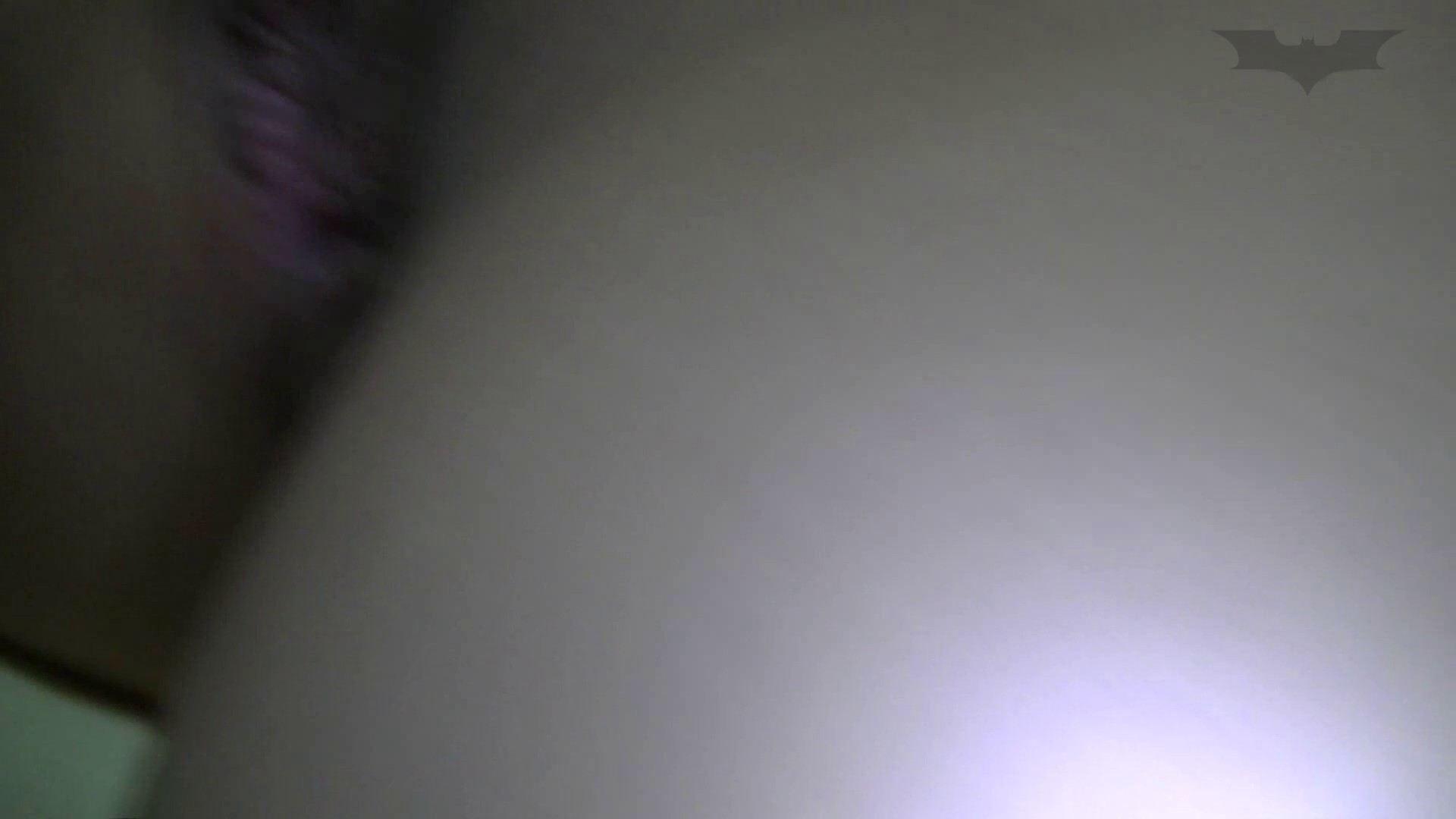 寝ている間にマンコを舐める影対姪っ子友達Gカップ処女 期間限定  31pic 28