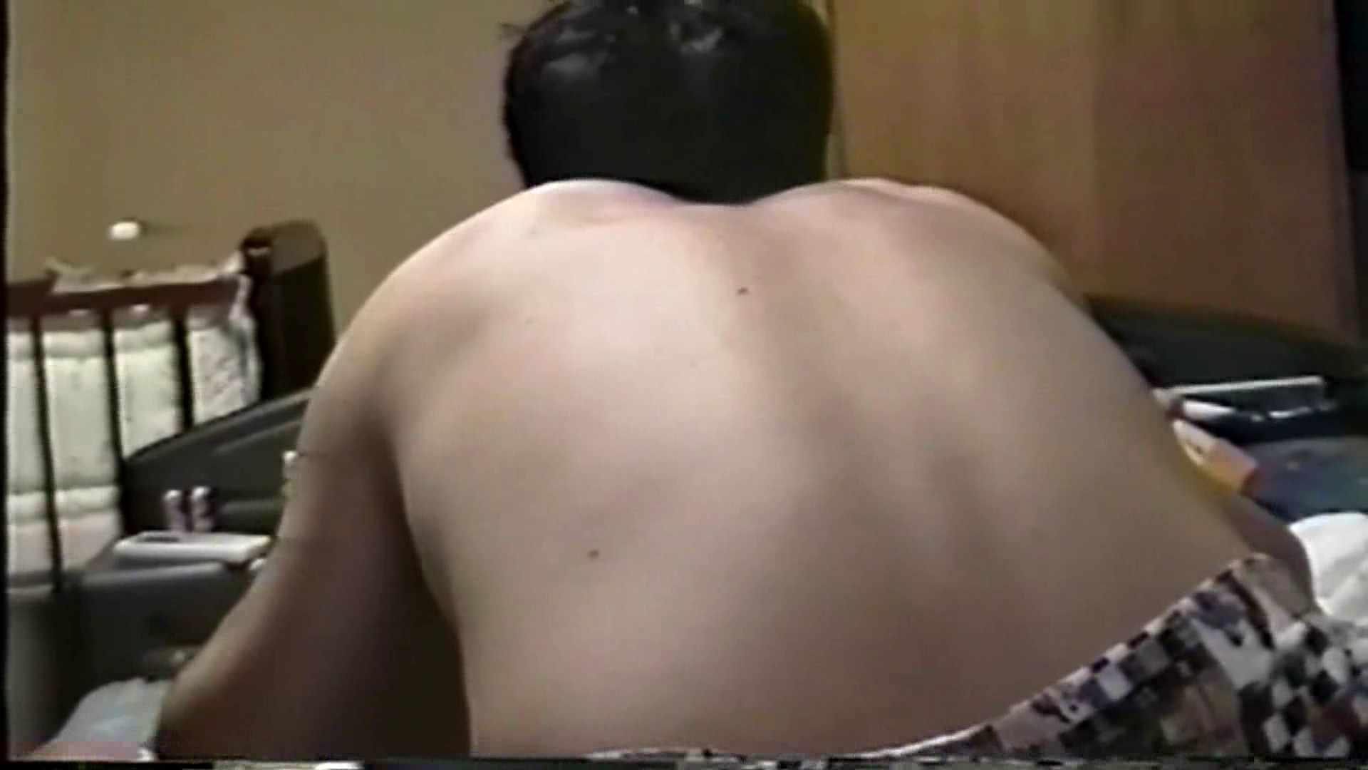 この隠し撮り野郎 No.01 初めての隠し撮り,色々やってみました。 淫乱   0  85pic 27