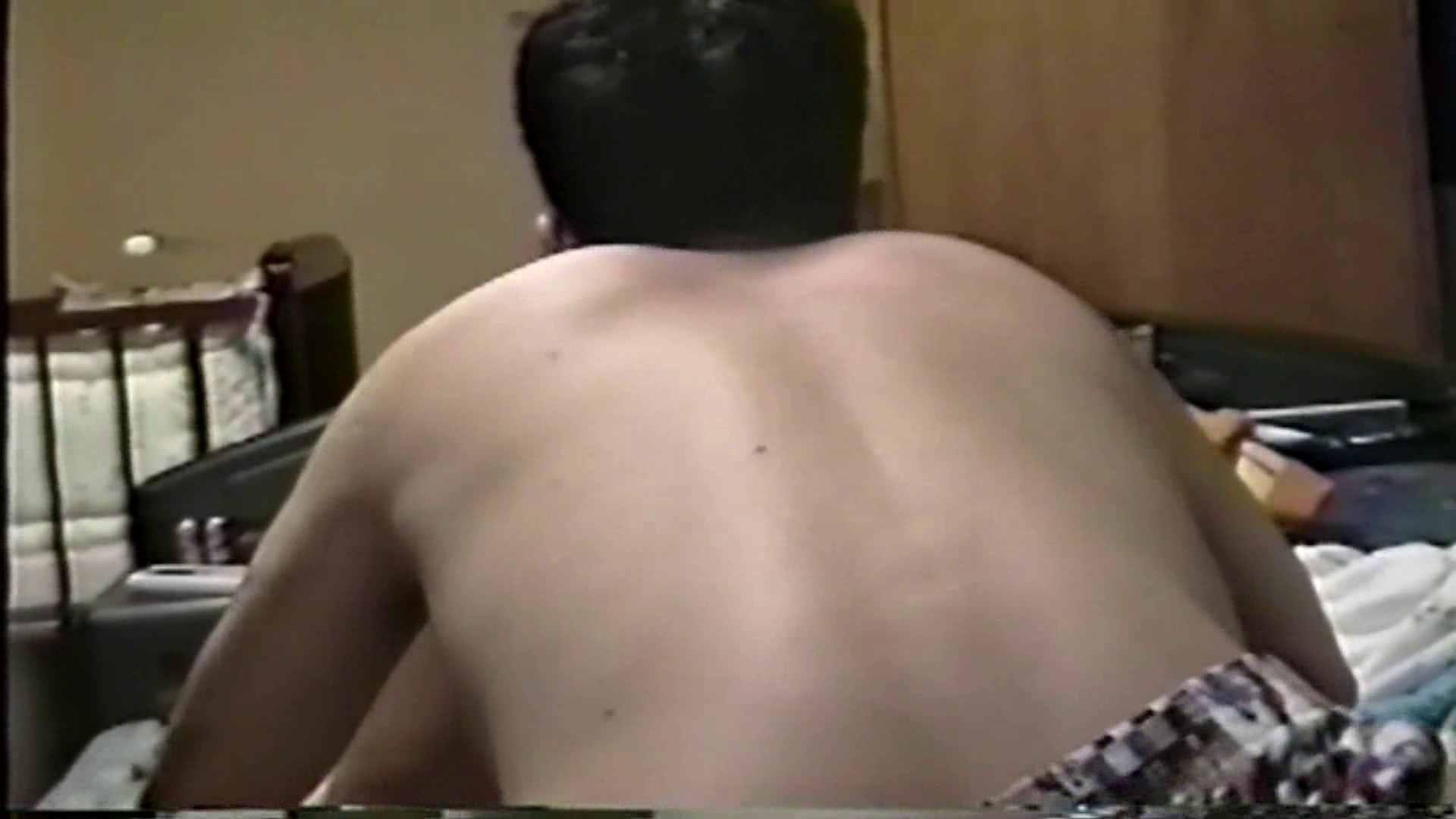この隠し撮り野郎 No.01 初めての隠し撮り,色々やってみました。 淫乱  85pic 28