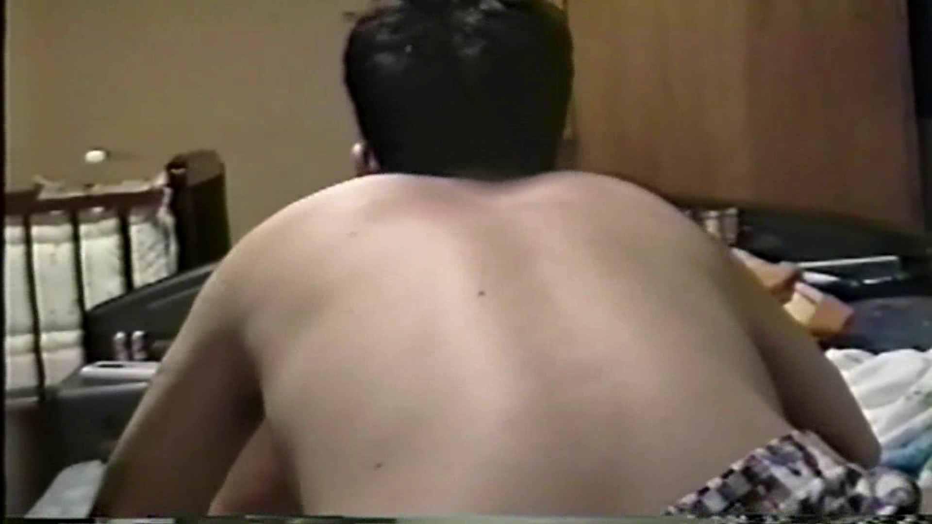 この隠し撮り野郎 No.01 初めての隠し撮り,色々やってみました。 淫乱   0  85pic 29