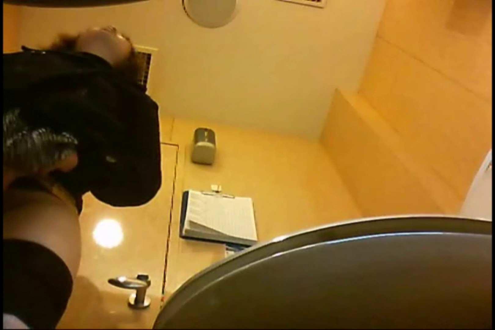 マダムが集まるデパートお手洗い Vol.01 お手洗い 盗撮動画紹介 103pic 2