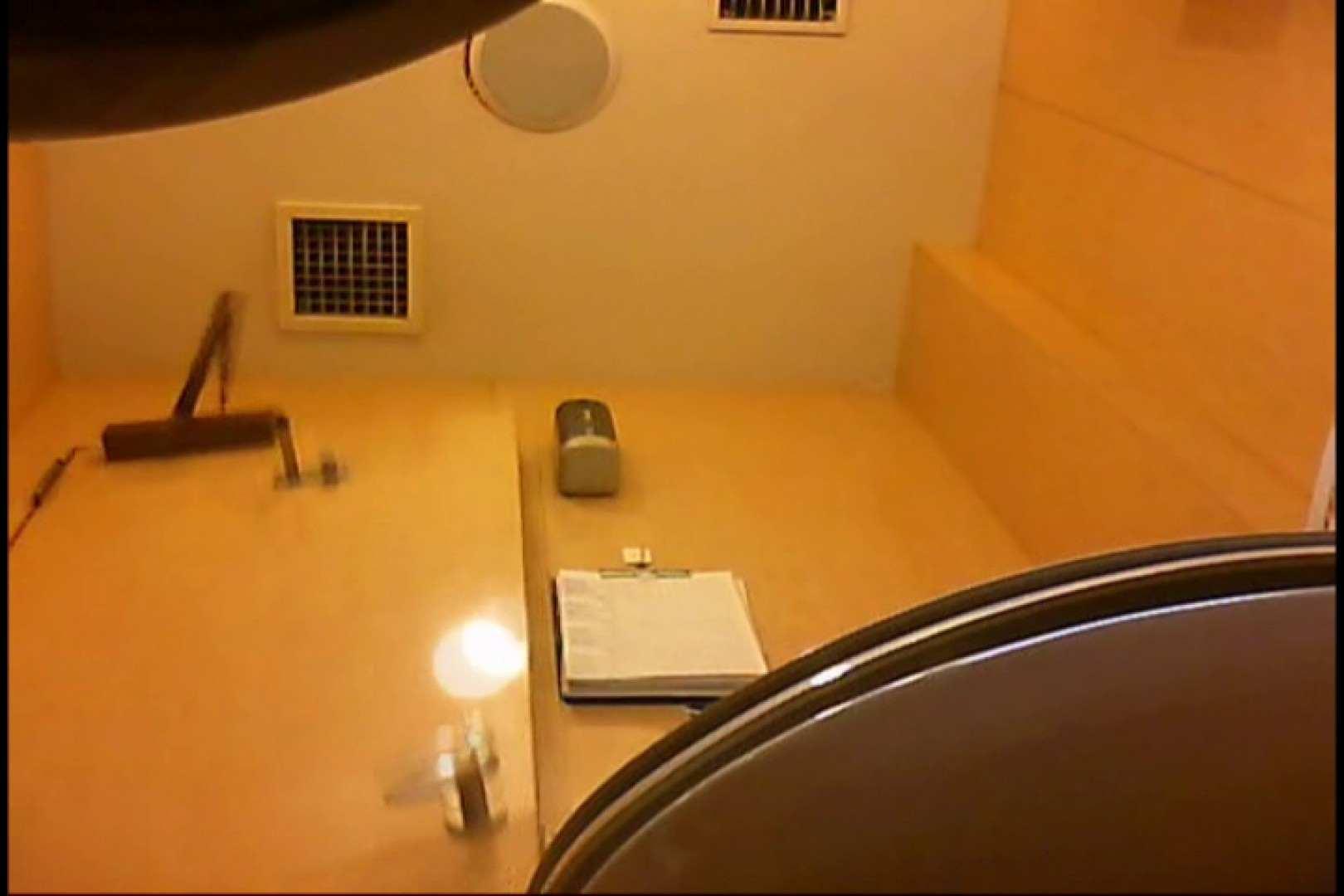 マダムが集まるデパートお手洗い Vol.01 丸見え   OLの実態  103pic 46