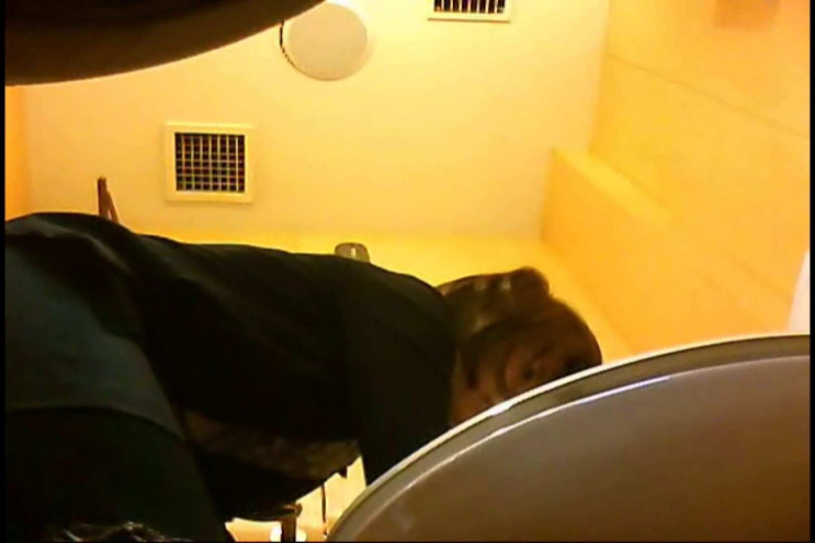 マダムが集まるデパートお手洗い Vol.01 お手洗い 盗撮動画紹介 103pic 59