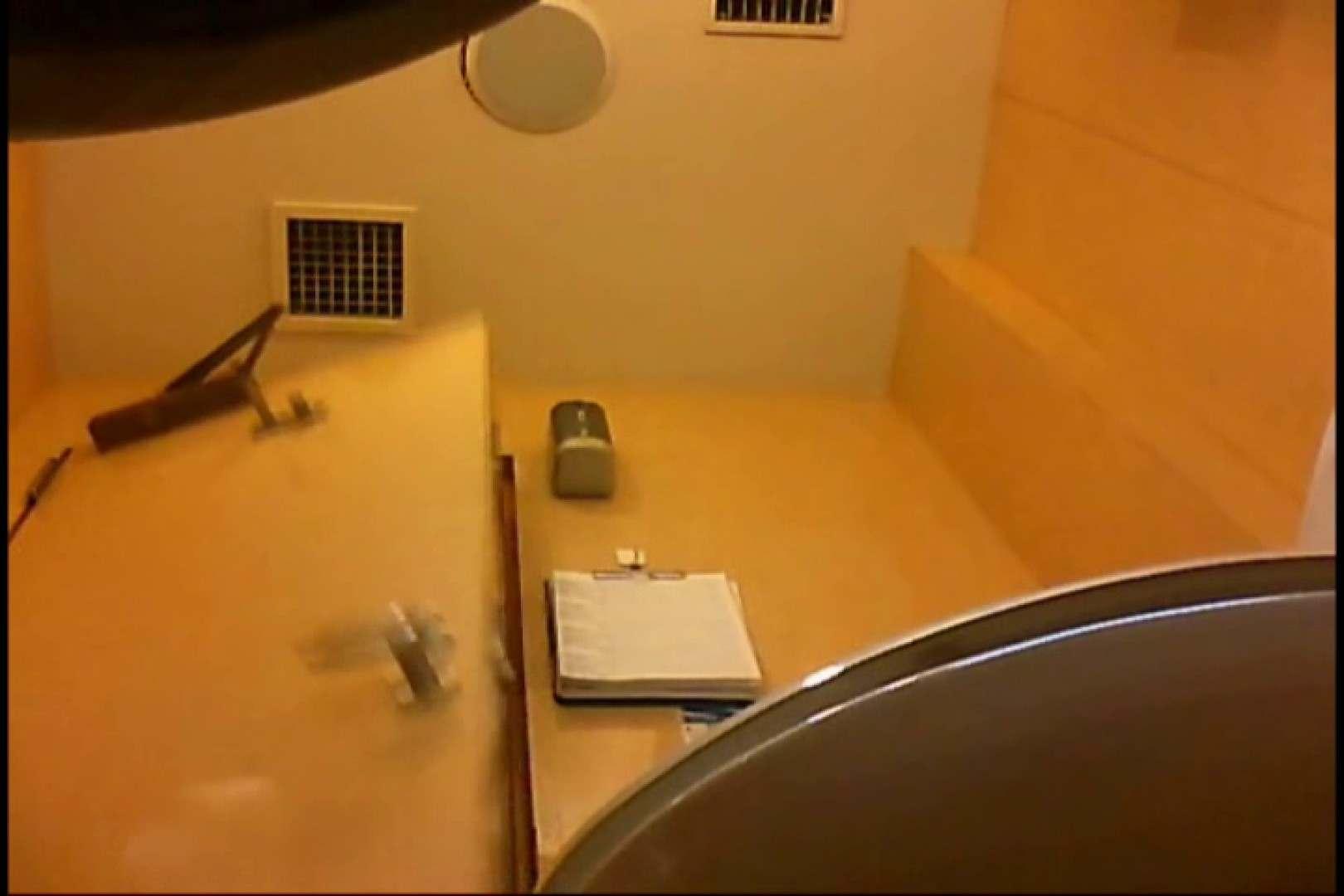 マダムが集まるデパートお手洗い Vol.01 丸見え  103pic 78