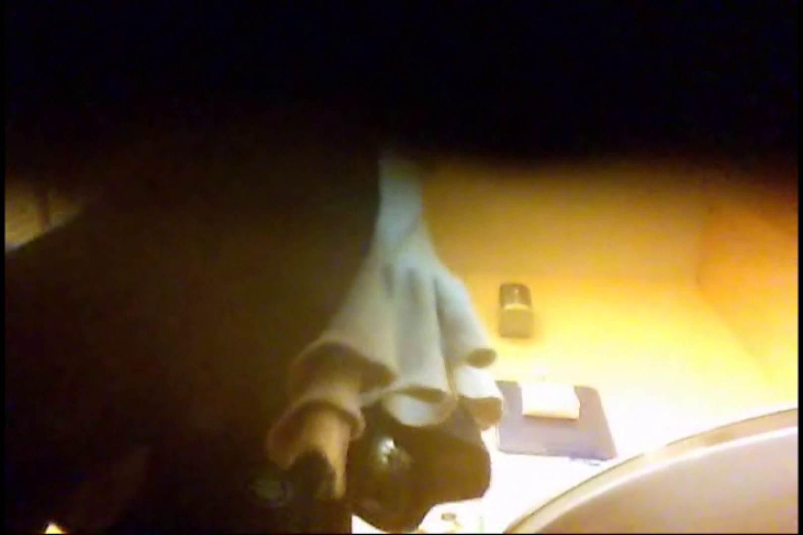 マダムが集まるデパートお手洗い Vol.29 OLの実態 覗き性交動画流出 83pic 26