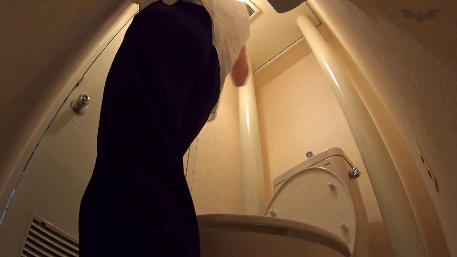 vol.04[洗面所]実はコレが目的でした。-脱糞美人お女市さまと巨乳大学生- 巨乳 エロ画像 103pic 87