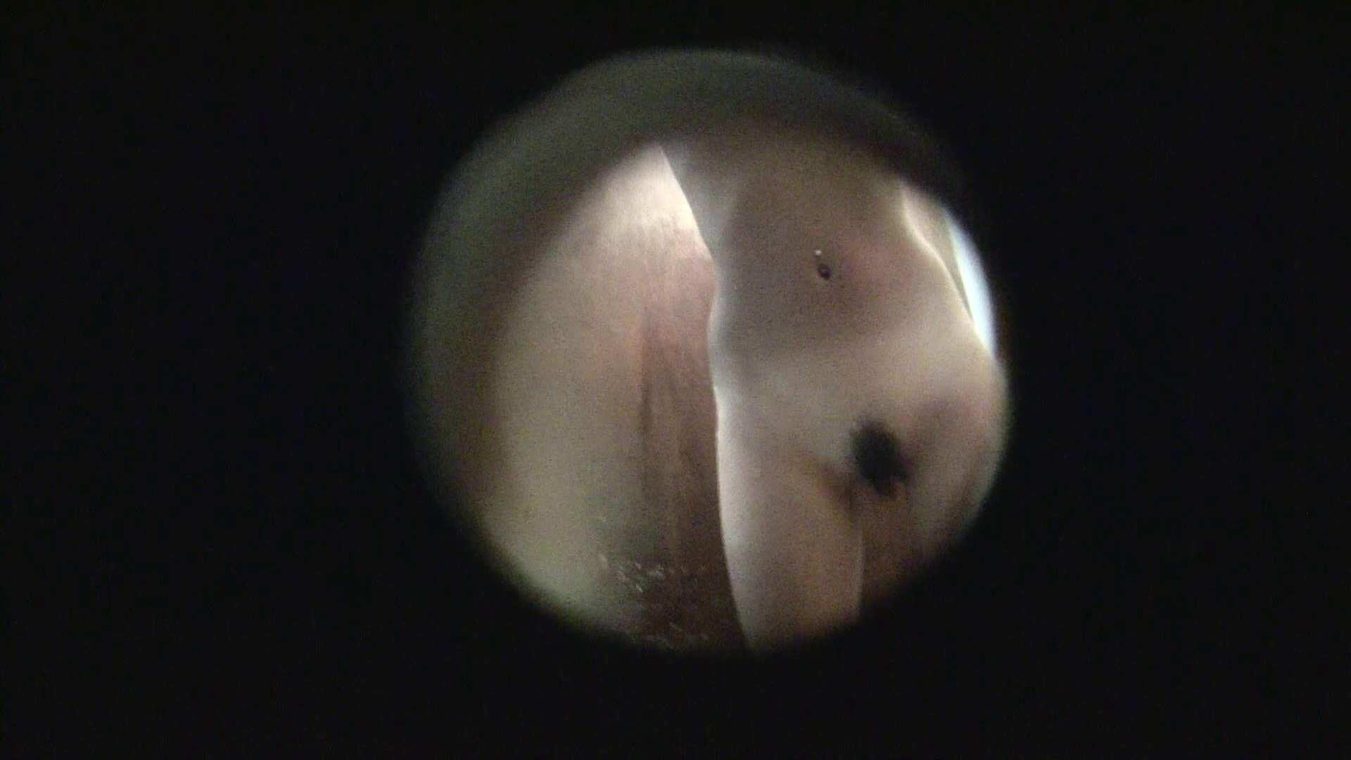NO.02 見事に日焼けした年齢不詳のお女市さん シャワー室 盗み撮りSEX無修正画像 73pic 63