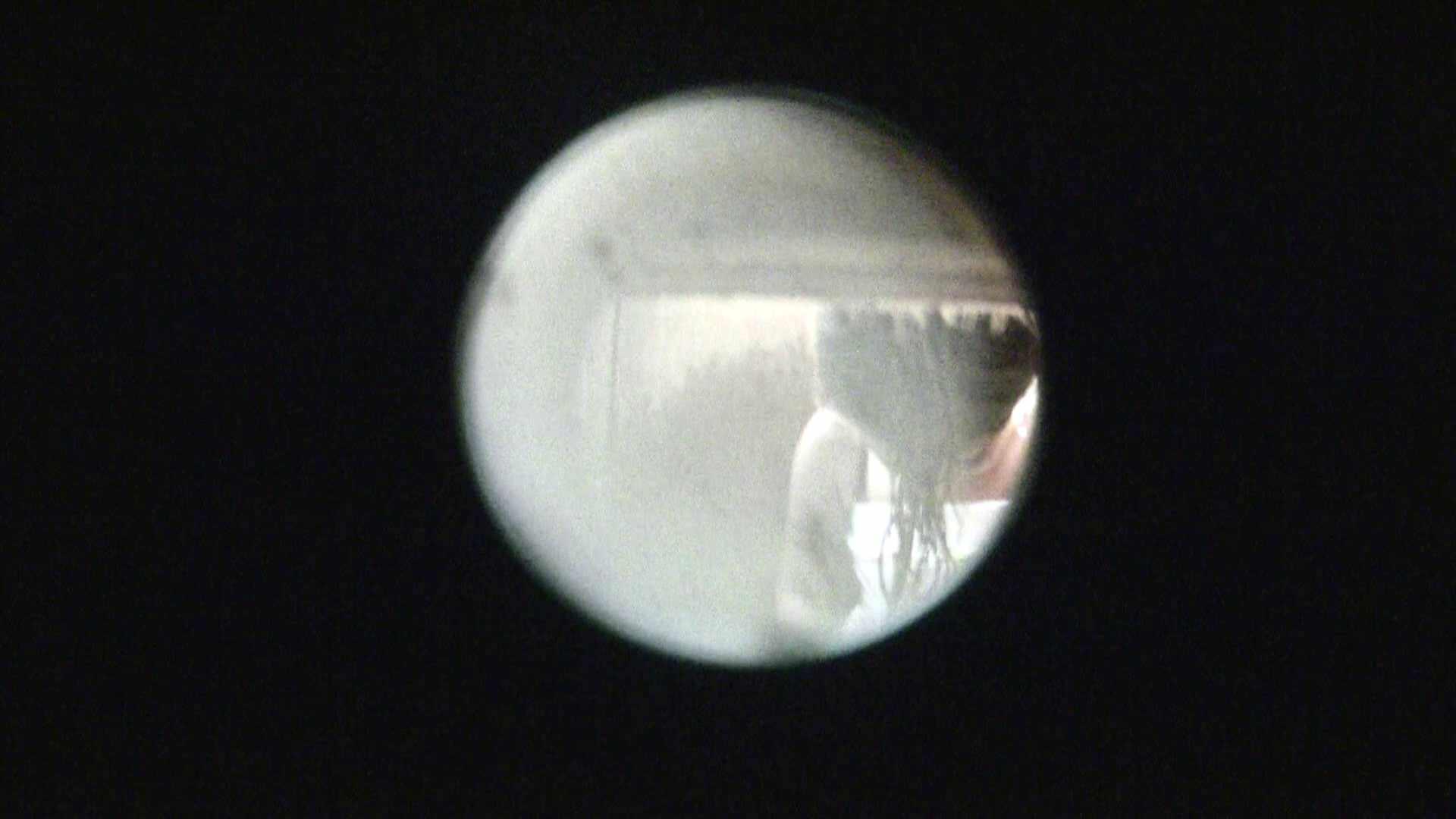 NO.03 ムッチリ色白ボディーに少し大きな乳輪 シャワー | 覗き  96pic 19