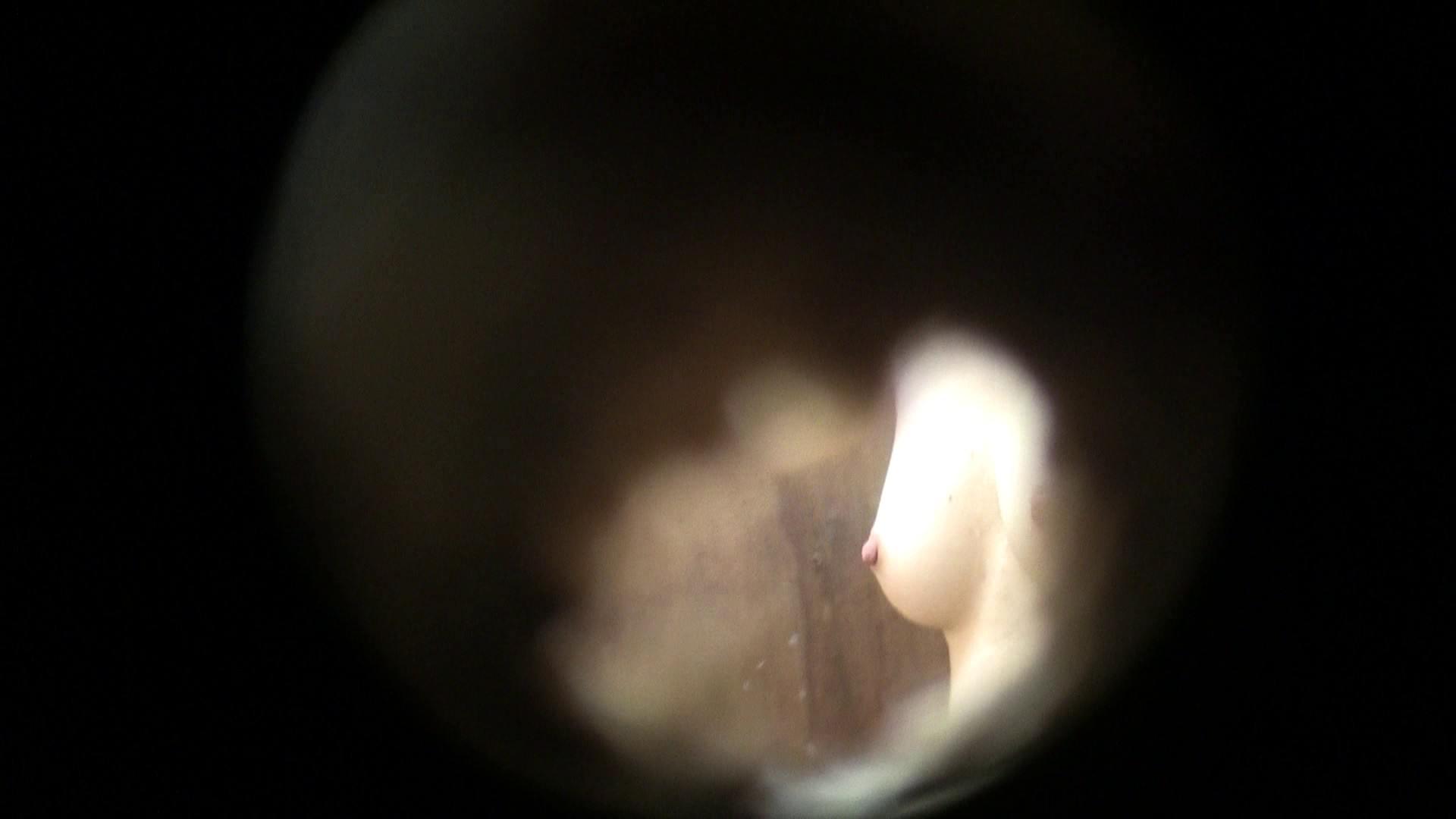 NO.06 目線が! シャワー室 盗撮セックス無修正動画無料 66pic 26