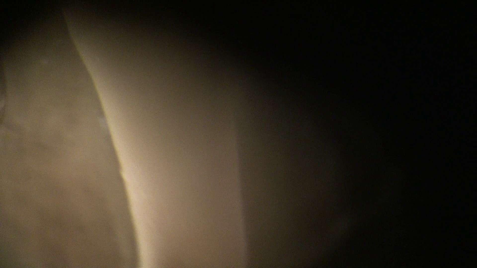 NO.06 目線が! シャワー室 盗撮セックス無修正動画無料 66pic 44