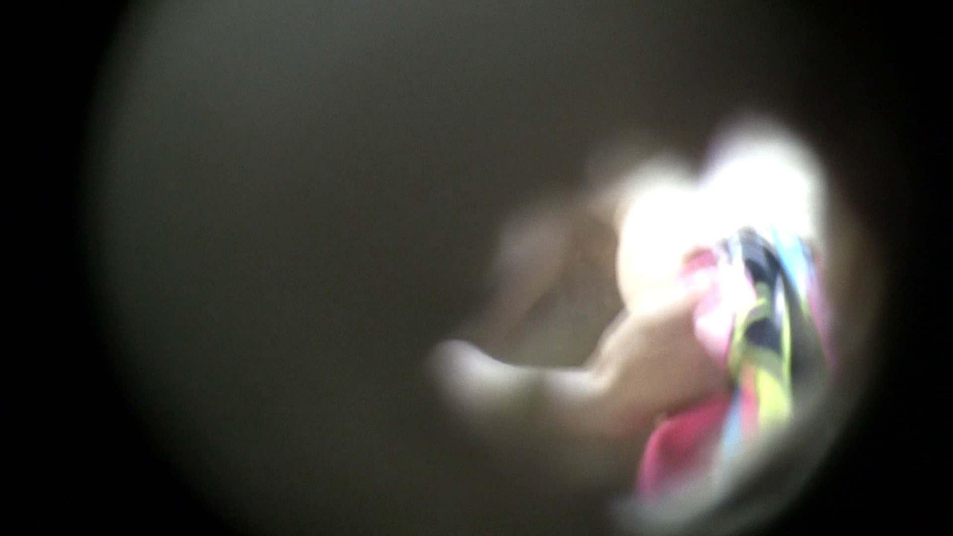 NO.06 目線が! シャワー室 盗撮セックス無修正動画無料 66pic 50