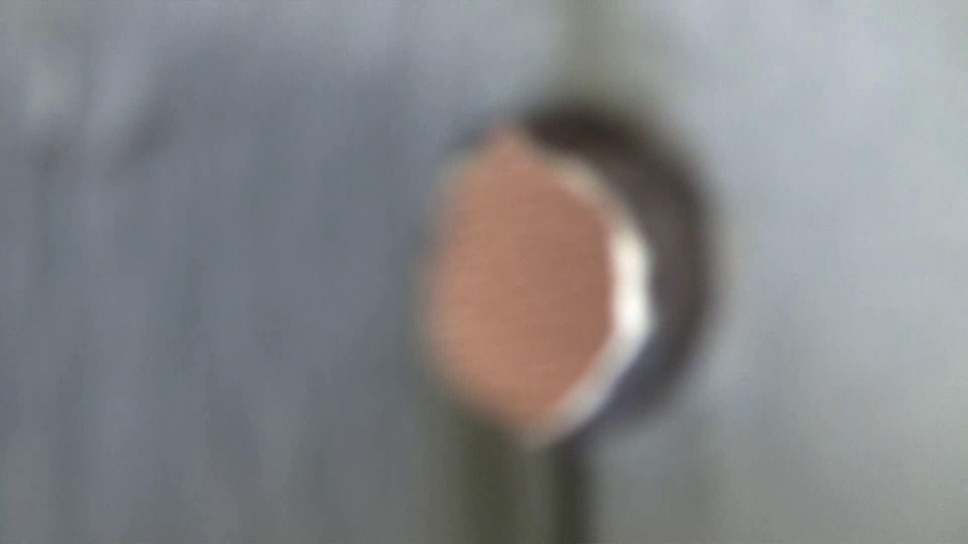 NO.10 小さな穴から一本道を狙う!! シャワー  97pic 12