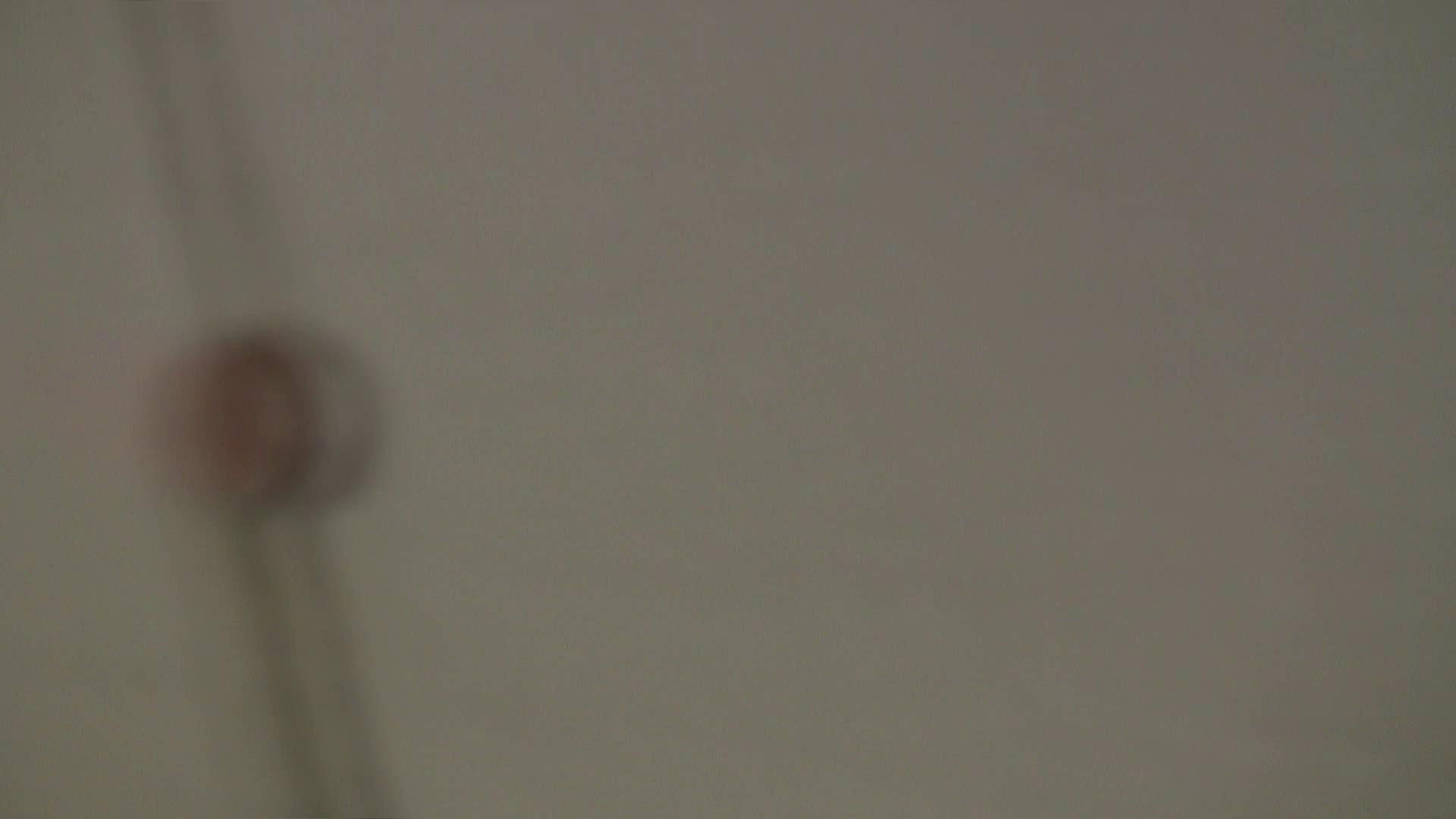 NO.10 小さな穴から一本道を狙う!! シャワー室 盗撮われめAV動画紹介 97pic 62