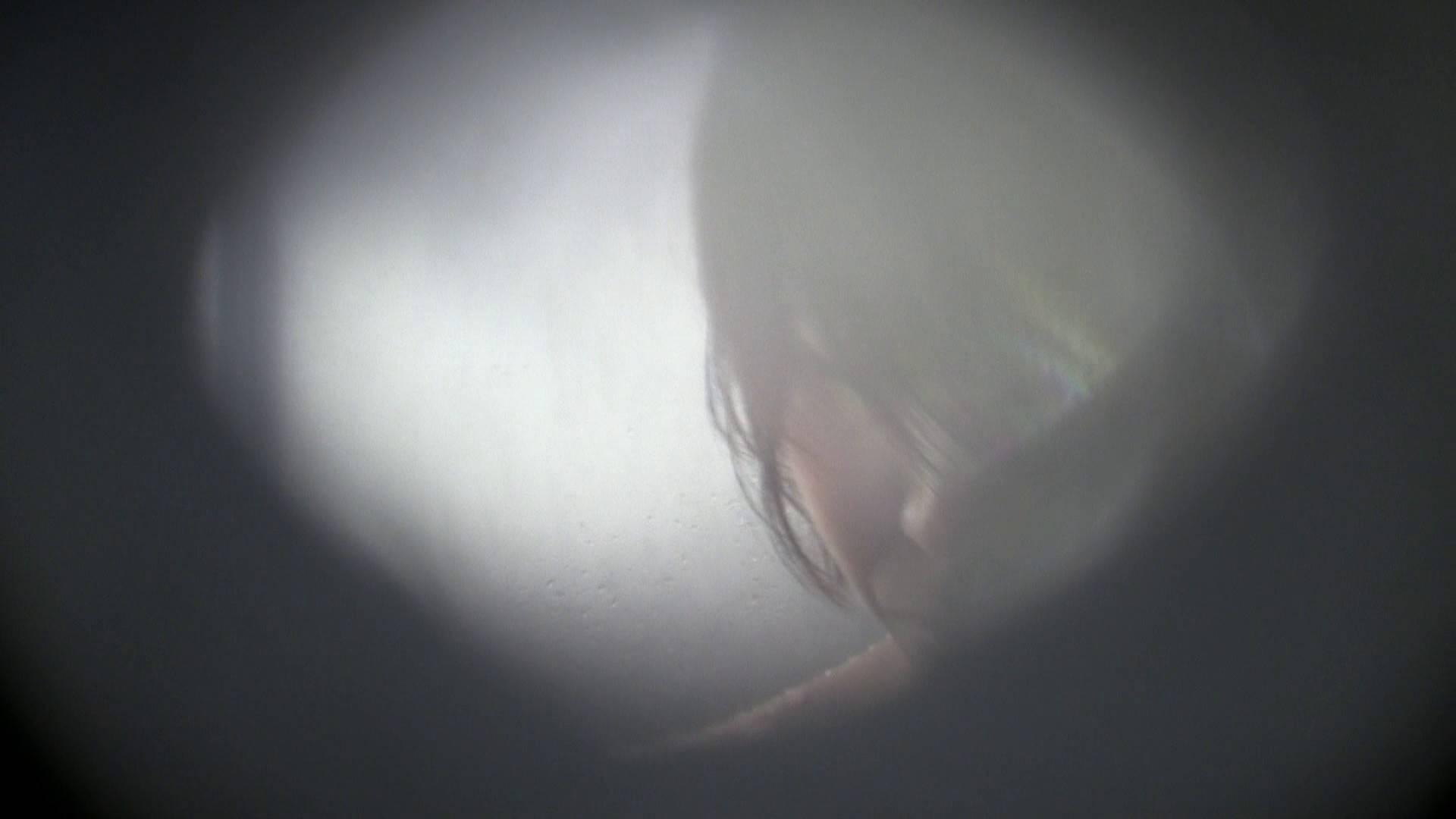 NO.11 年増の一本道!!中身ハミ出てます シャワー 盗撮オメコ無修正動画無料 94pic 8