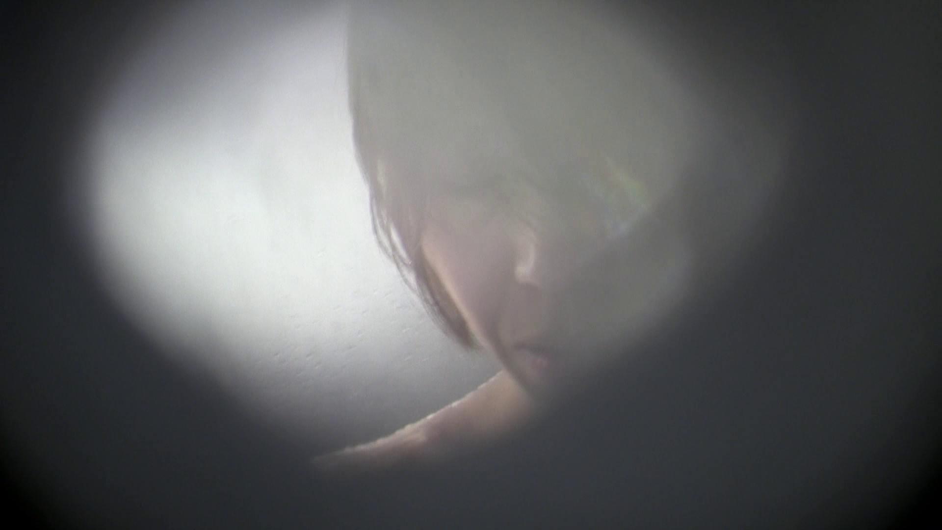 NO.11 年増の一本道!!中身ハミ出てます シャワー 盗撮オメコ無修正動画無料 94pic 11