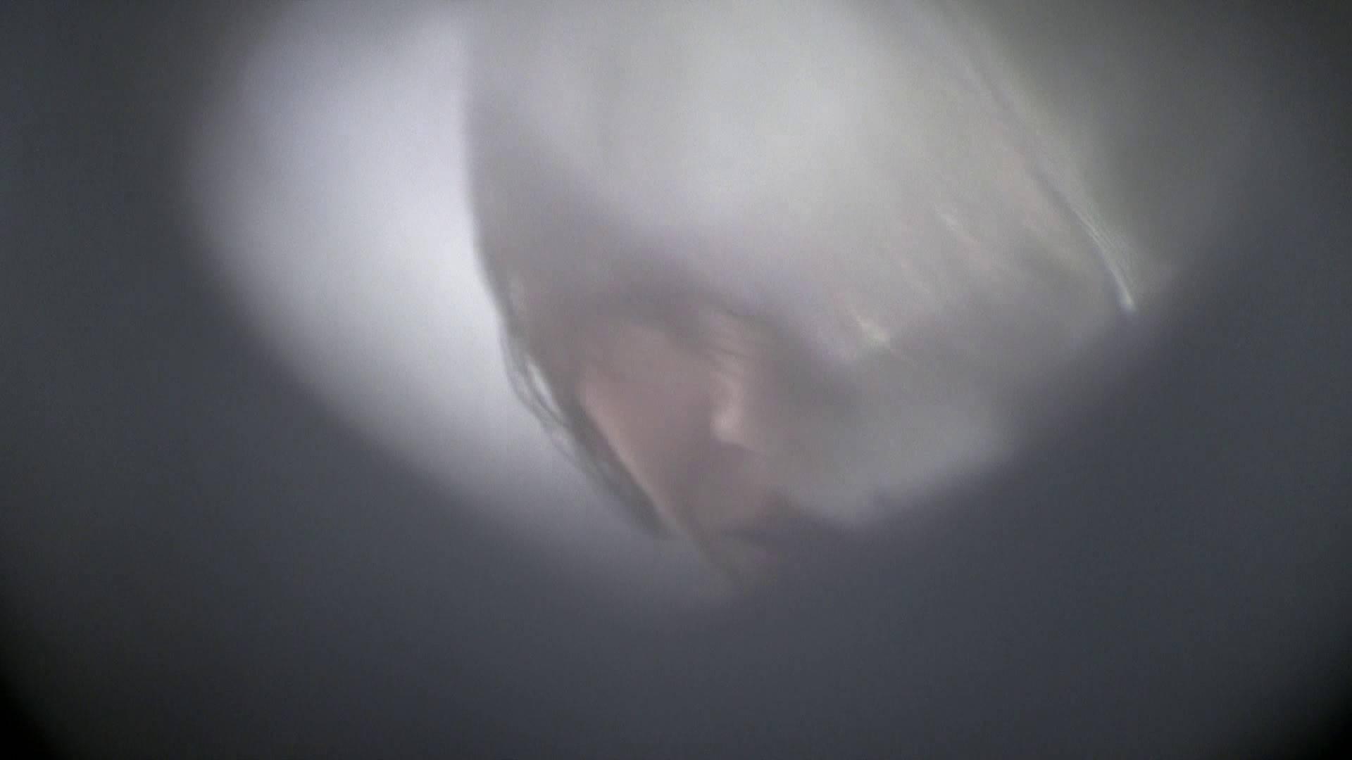 NO.11 年増の一本道!!中身ハミ出てます シャワー 盗撮オメコ無修正動画無料 94pic 17