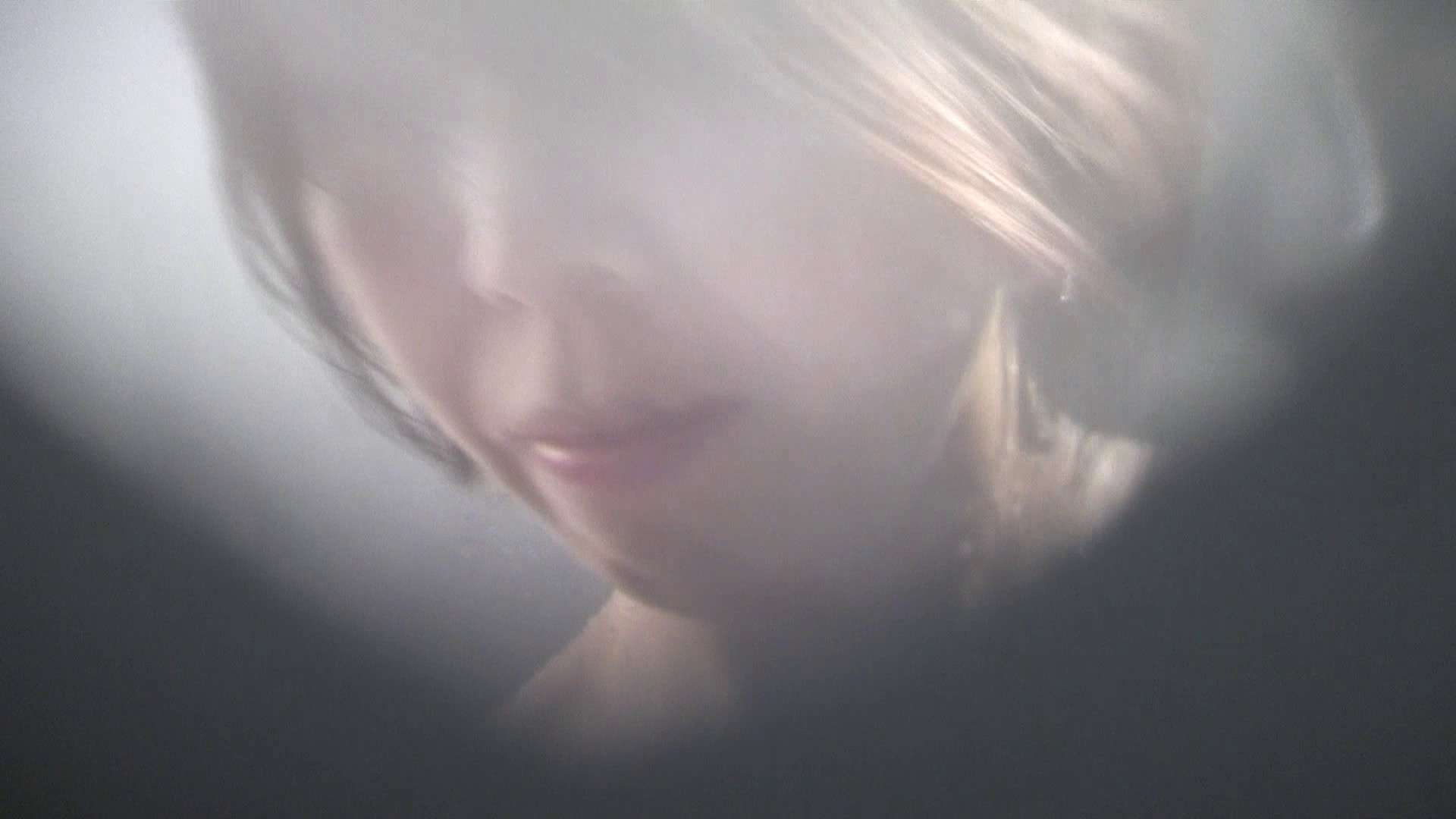 NO.11 年増の一本道!!中身ハミ出てます シャワー 盗撮オメコ無修正動画無料 94pic 20