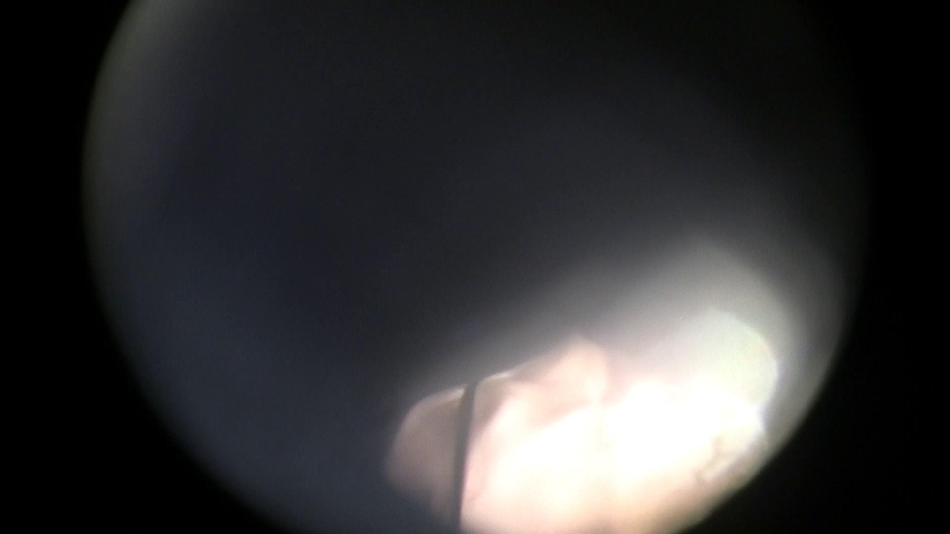 NO.11 年増の一本道!!中身ハミ出てます シャワー 盗撮オメコ無修正動画無料 94pic 29