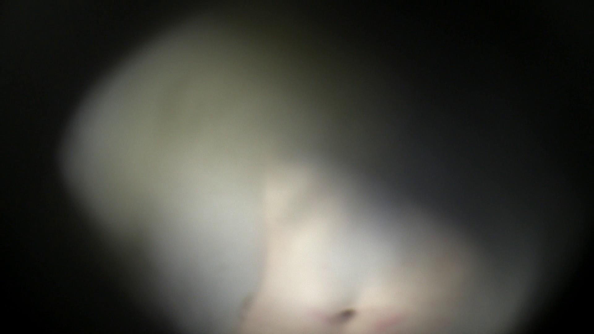 NO.11 年増の一本道!!中身ハミ出てます シャワー 盗撮オメコ無修正動画無料 94pic 44