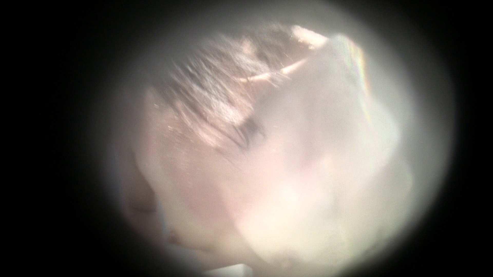 NO.11 年増の一本道!!中身ハミ出てます 覗き | シャワー室  94pic 52