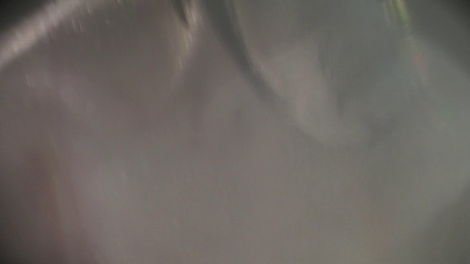 NO.11 年増の一本道!!中身ハミ出てます 覗き | シャワー室  94pic 55