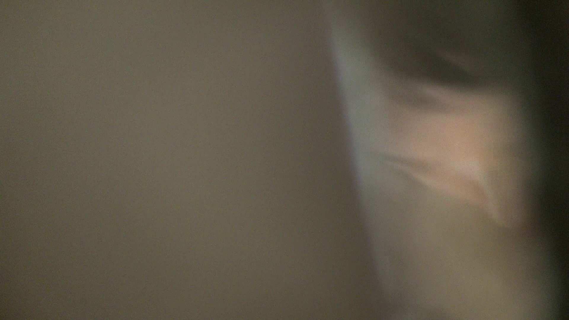 NO.12 斜めから一本道!技あり!! シャワー室 のぞき動画画像 50pic 8