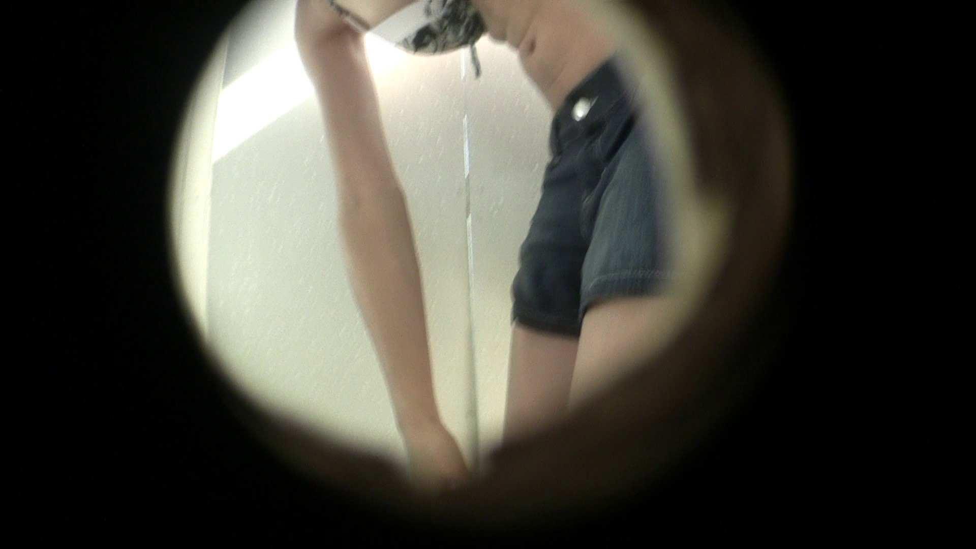 NO.12 斜めから一本道!技あり!! シャワー室 のぞき動画画像 50pic 14