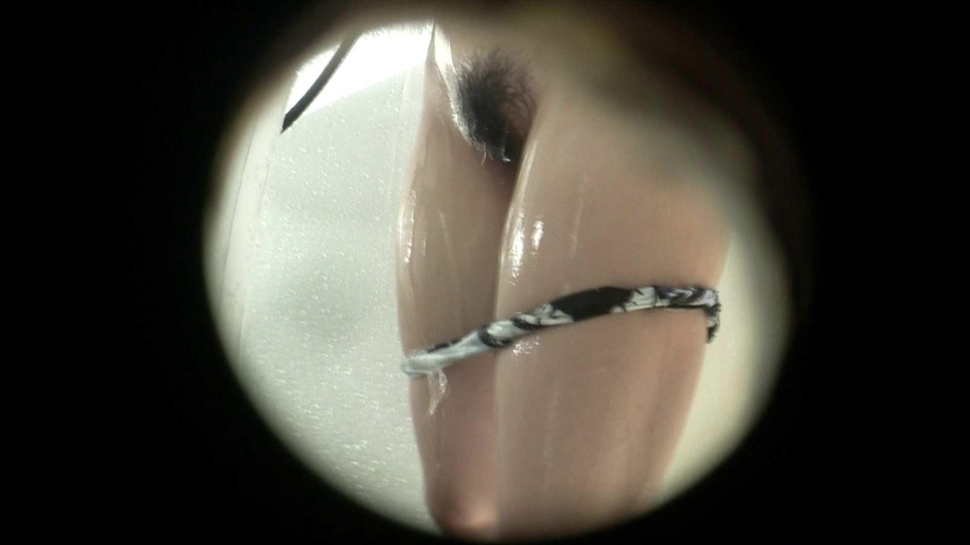 NO.12 斜めから一本道!技あり!! シャワー室 のぞき動画画像 50pic 26