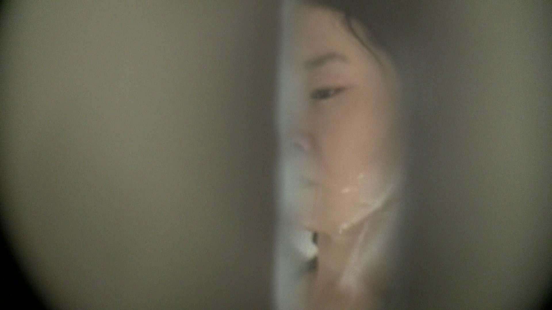 NO.12 斜めから一本道!技あり!! シャワー室 のぞき動画画像 50pic 32