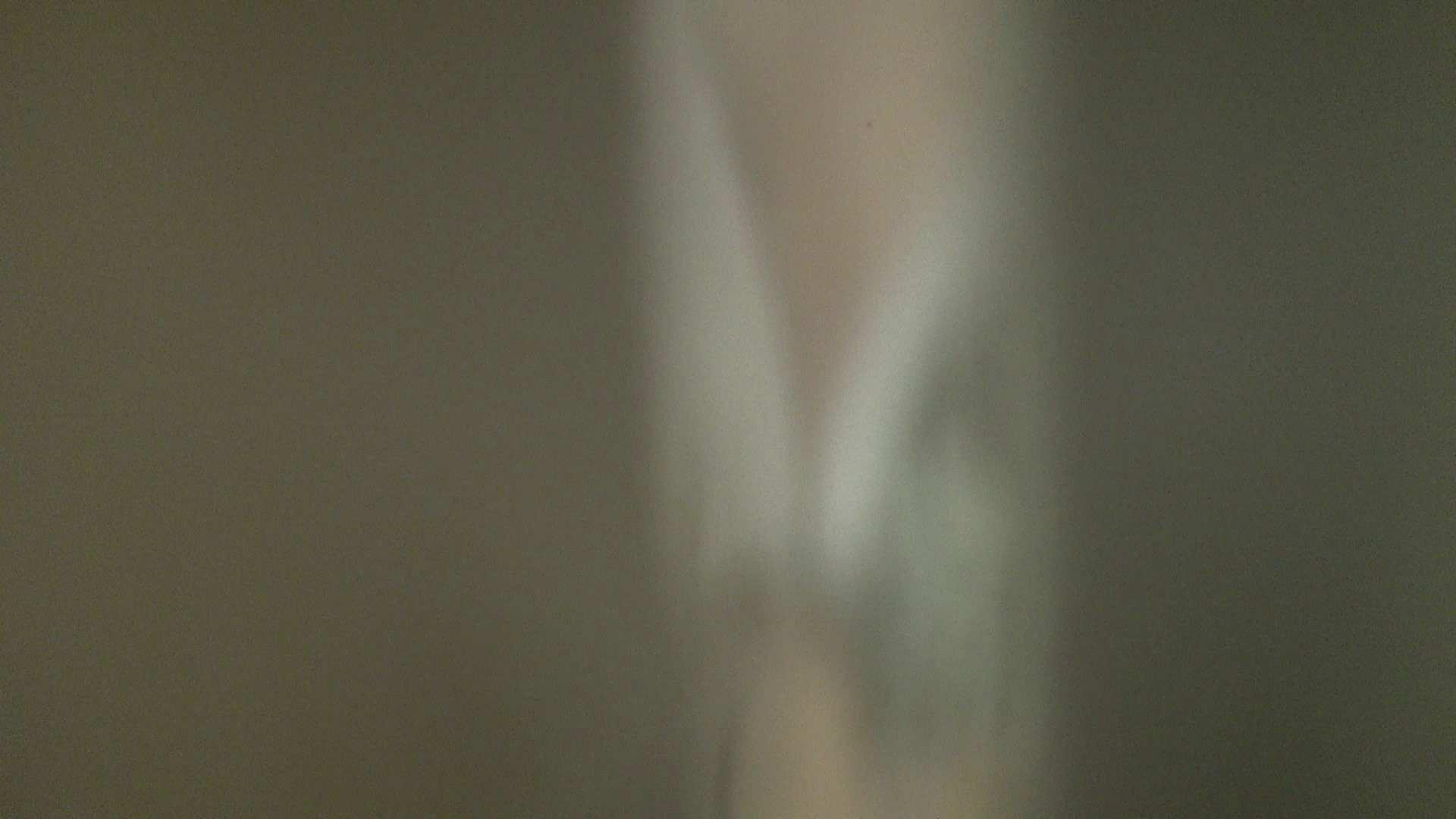 NO.12 斜めから一本道!技あり!! シャワー室 のぞき動画画像 50pic 35