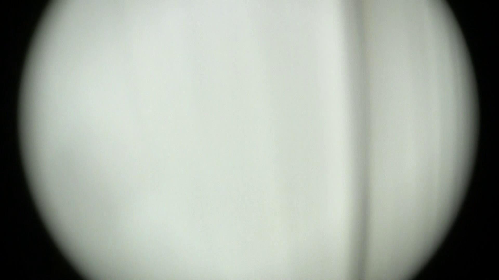 NO.12 斜めから一本道!技あり!! シャワー室 のぞき動画画像 50pic 41